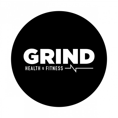 Grind Health & Fitness